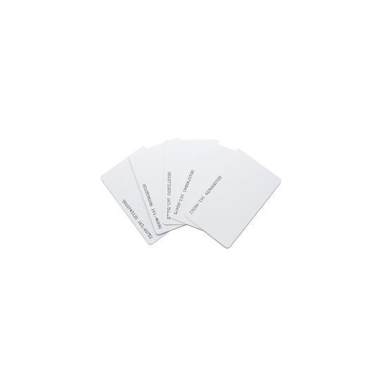 Kartu RFID Card 125KHz Proximity