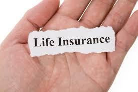 Jenis Jenis Asuransi Jiwa