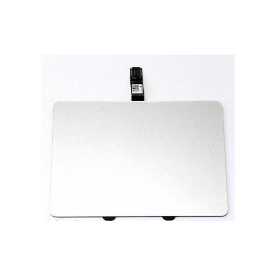Jual Trackpad Macbook Pro 13 inchi Original