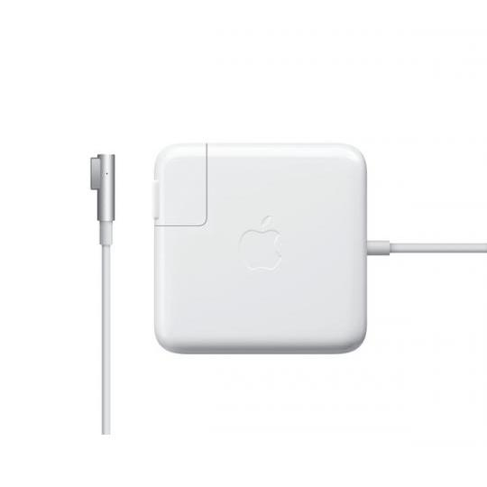 Jual Magsafe 45 Watt Original