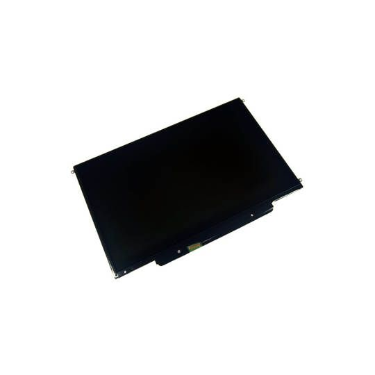 Jual LCD Macbook pro 13 inchi A1278