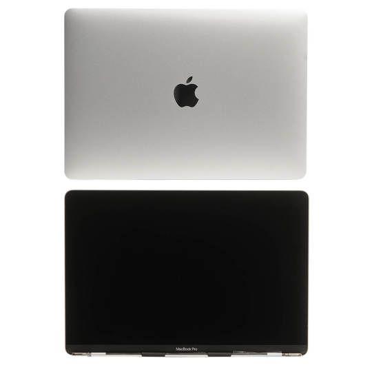 Jual LCD Macbook Pro Retina A1706-A1989 2016-2019