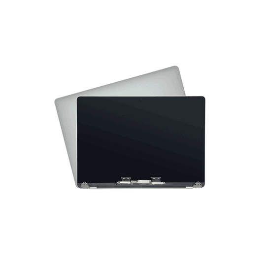 Jual LCD Macbook Pro Retina A1707-A1990 2016-2019