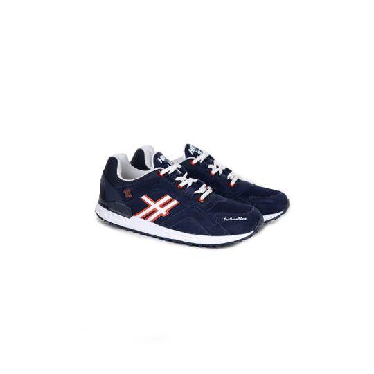 Sneakers, Sepatu Sport, Sporty, HRC 239