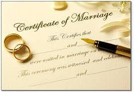 Apa sih pandangan seorang Pria mengenai Pernikahan, Karier dan Wanita?