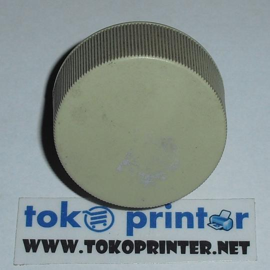 Knop / Pemutar Roll Kertas LX-300 Dot Matrix