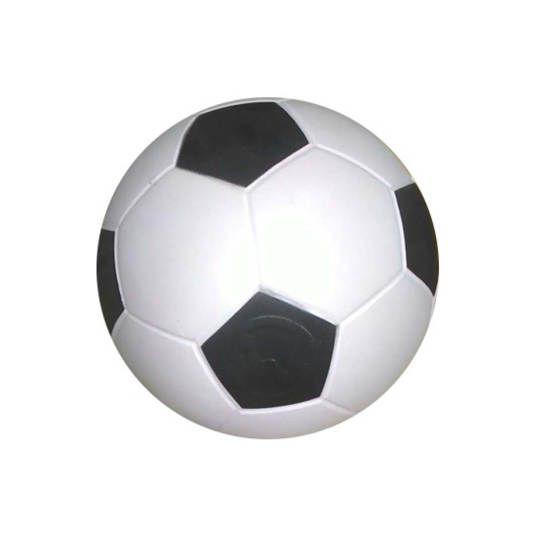 Bola Sepak Penjas