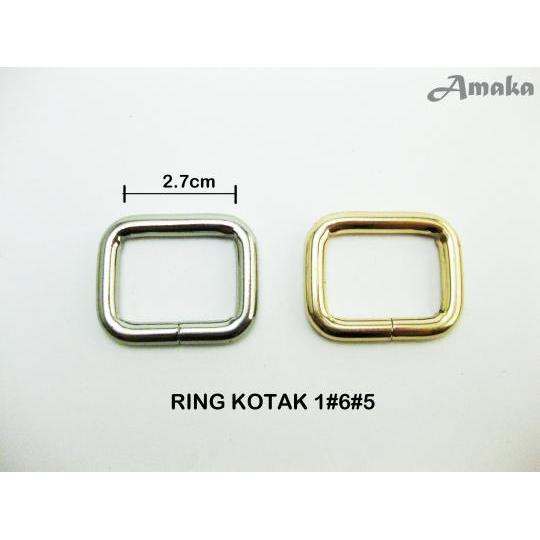 RING KOTAK 1#6#5