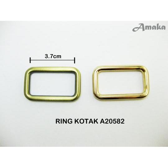 Ring Kotak A20582