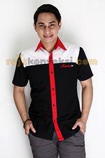 Uniform Sanggar Ananda