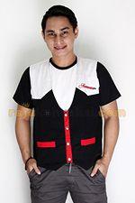 Uniform Vest Smaradhana Pro