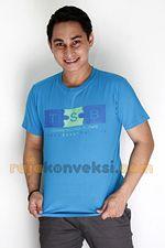 T-Shirt HSTSB