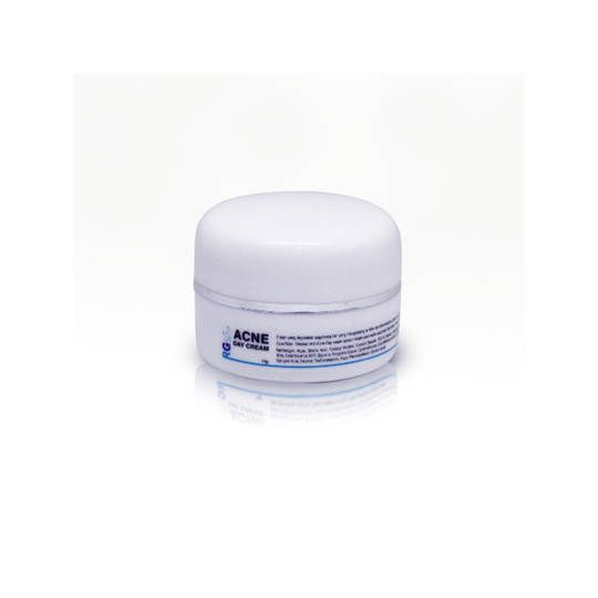 Anti Acne Day Cream