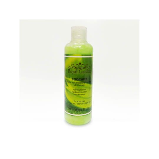 Royal Garden Conditioner