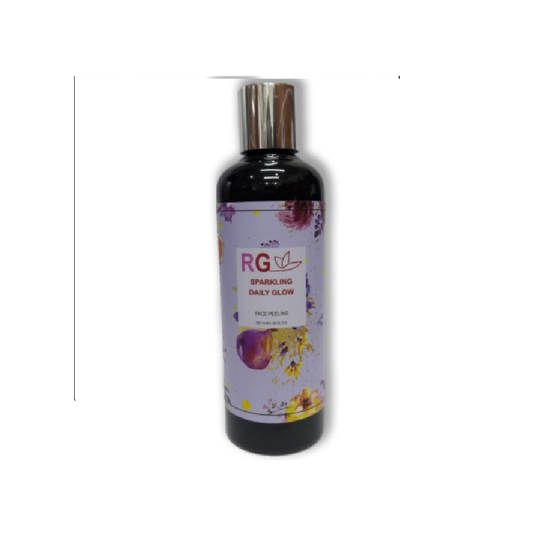 Royal Garden Face Peeling 250 ml