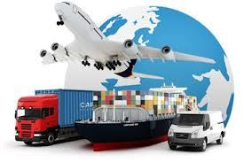 Ekspedisi Cargo Murah