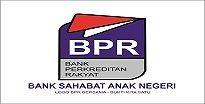 BPR Bersama