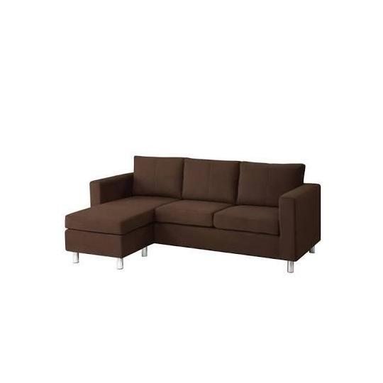 sofa L a125