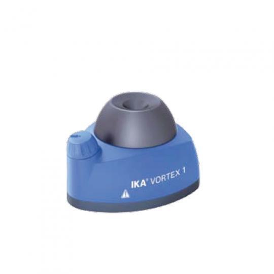 Shaker Vortex 1