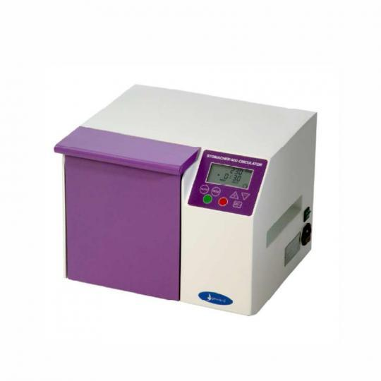 Stomacher® 400 Circulators