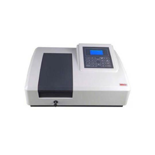 Spectrophotometer S2150UV UV Visible