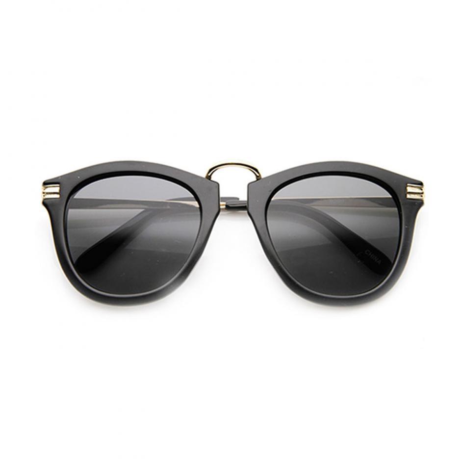 Classy St Sunglasses