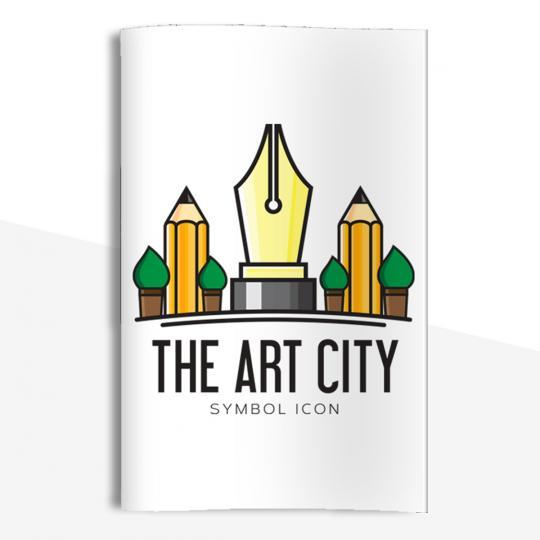 The Art City