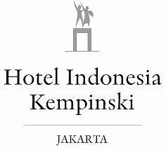 Kempinski Private Residence Jakarta