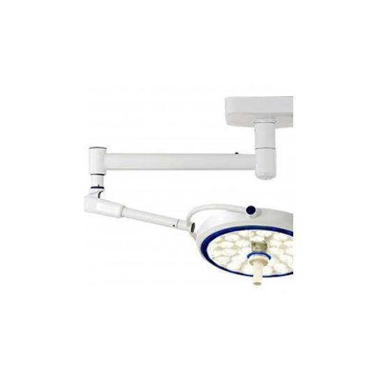 Led Operating Lamp - 220.330