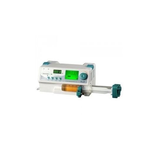 Syringe Pump - BYZ 810