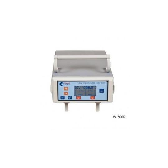 Adult Patient Warming System - W-500D