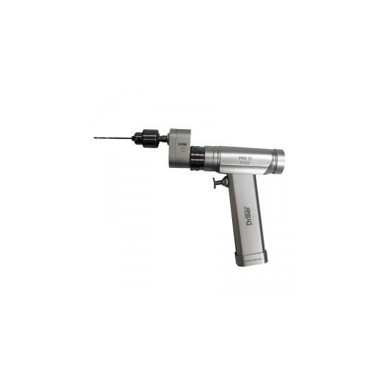 Surgical Bone Drill - PWD10