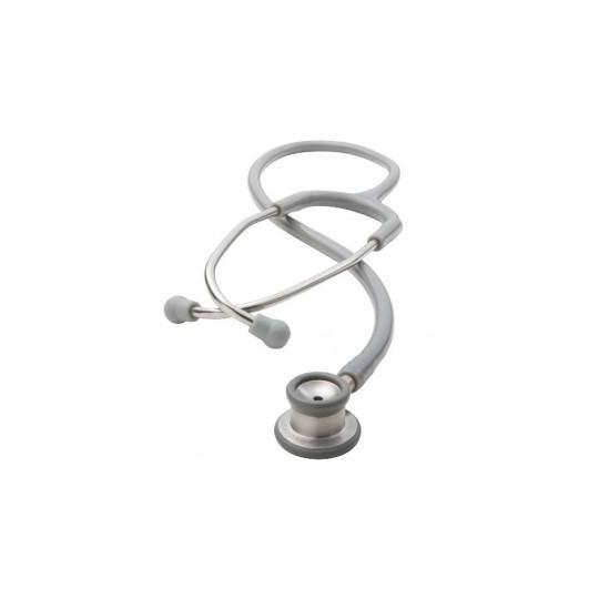 Stetoscope Infant - Adscope 605 BK