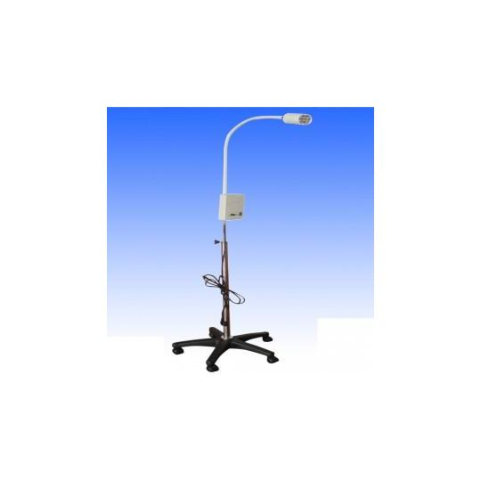 LED Examination Lamp - 320.082