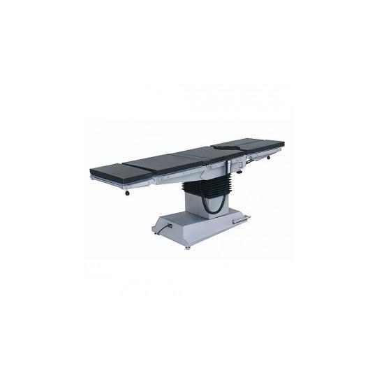 Operating Table Electric - OT 931E