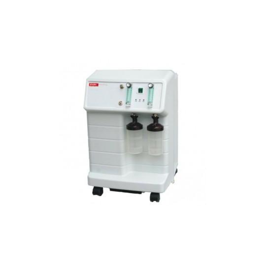 Oxygen Concentrator - Crystal 582