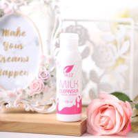 Milk Cleanser Herbal | Juragan SR12 Sidoarjo Official