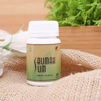 Salimah Slim | Diet Alami | Juragan SR12 Sidoarjo Official