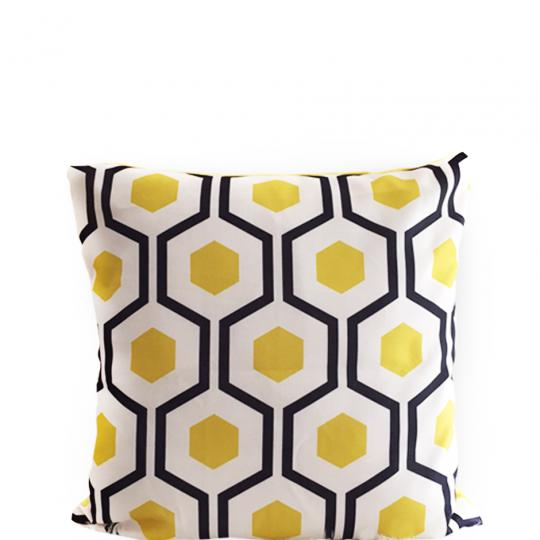 Bantal Honey