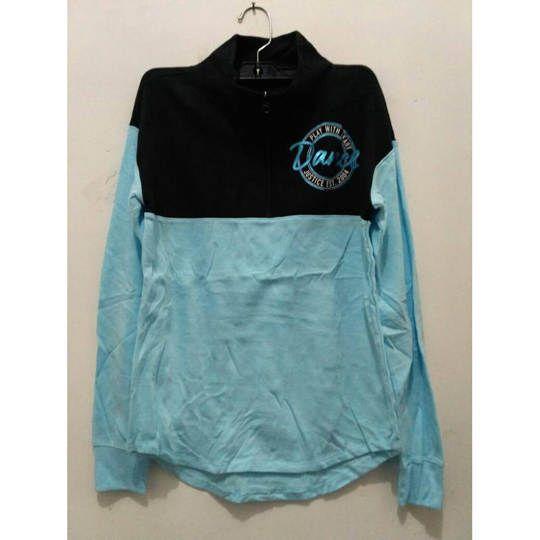 Jacket Justice