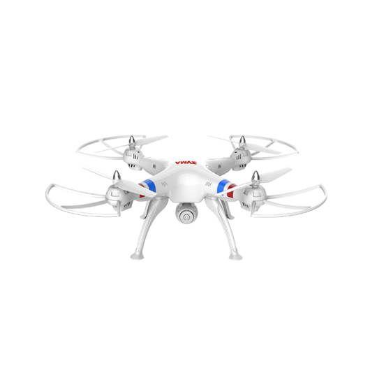SYMA X8W WIFI FPV Quadcopter