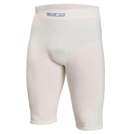 Sparco Delta RW6 Short Pants