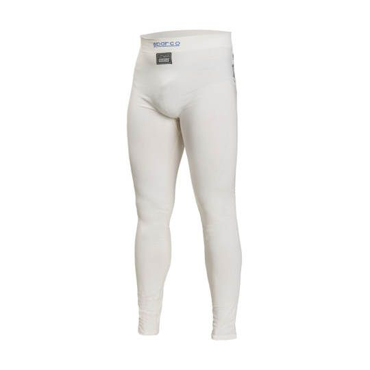 Sparco Delta RW6 Long Pants Johns