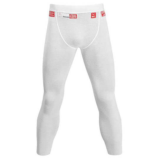Puma SLW long johns nomex bottom