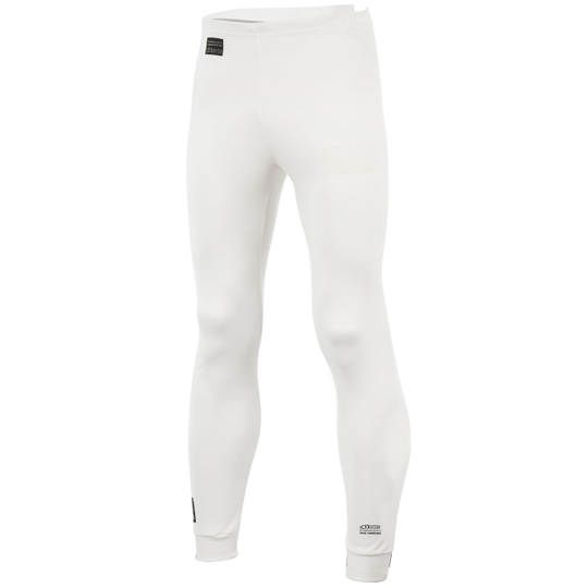 Alpinestars Race Long Pants
