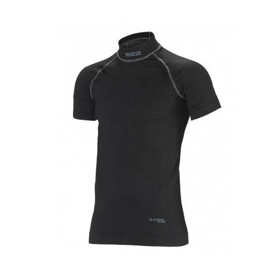 Sparco Shield RW-9 Short Sleeve