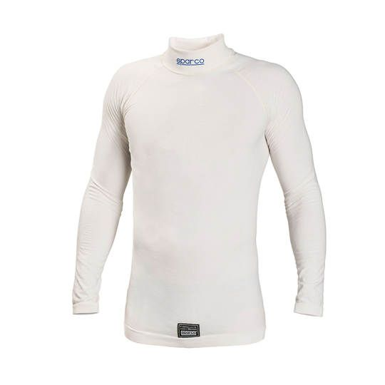 Sparco Delta RW -6 Long Sleeve