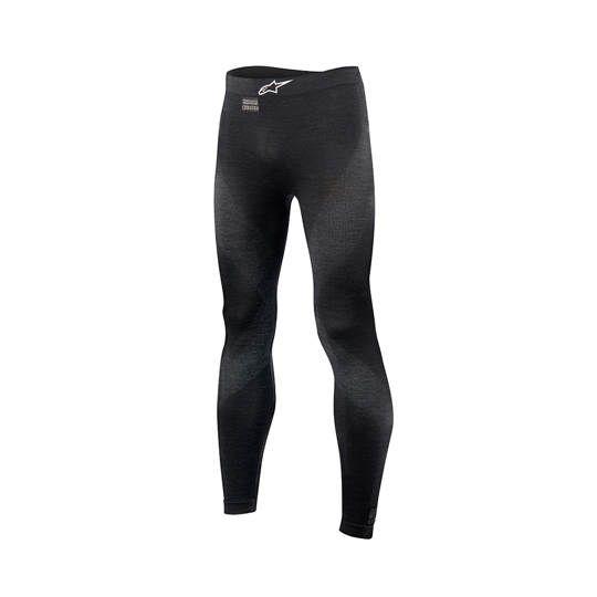 Alpinestars ZX Evo Long Pants / Underware Bottoms