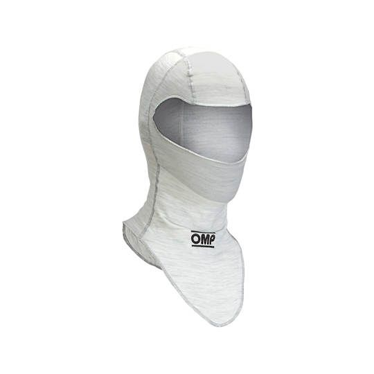 OMP One Fireproof Balaclava