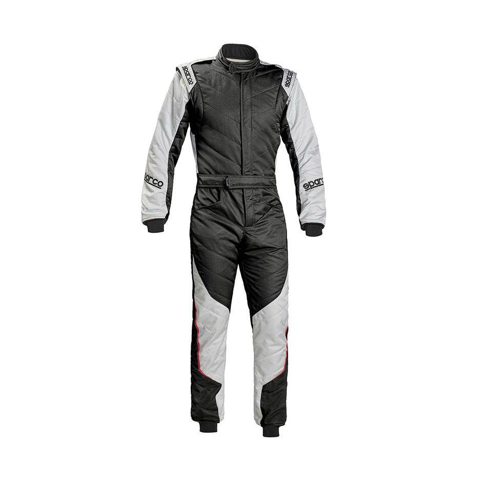 Sparco Energy RS-5 Race Suit
